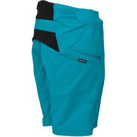 Zimtstern Startrackz Bike Shorts Women Capri